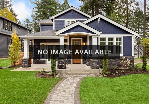 Missing House picture