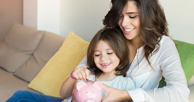 Cash in on Home Equity with Cash-Out Refinancing