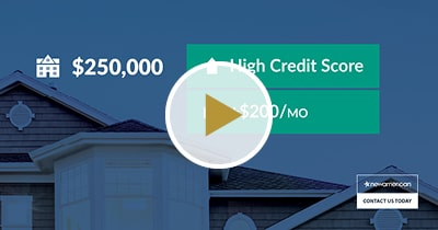Here's How Having Good Credit Pays