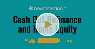 Cash Out Refinance vs HELOC