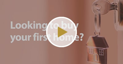 First-Time Homebuyer Checklist