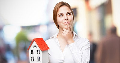 8 Questions for Homebuyers - What Do You Want and Need?
