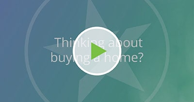 Look, Listen and Learn the Homebuying Process in 5 Easy Steps