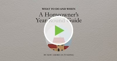 A Homeowners Year-Round Guide: Before the Freeze