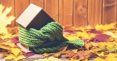 5 Important Pre-Winter Home Repairs
