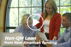 What is a Non-QM Loan?