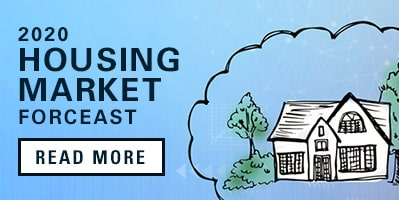 2020 Housing Market Forecast