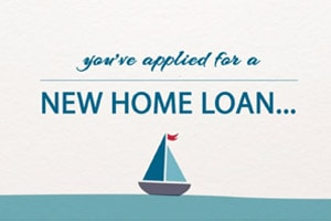 Home Loan Process: Do's Dont's