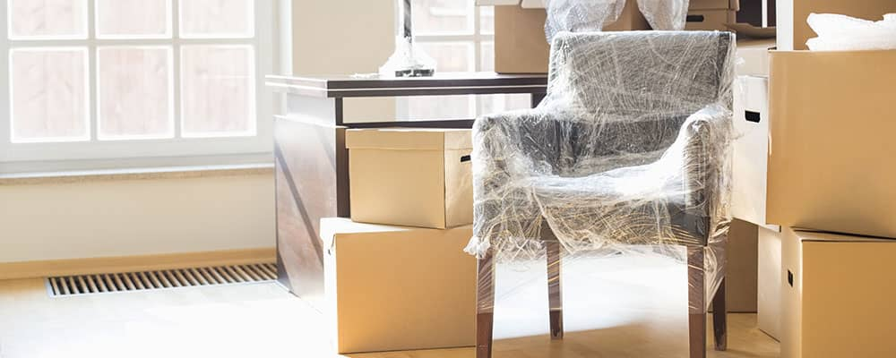 5 Tips for Moving Out-of-State