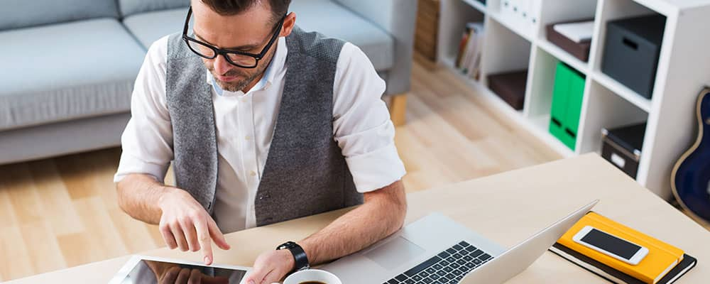 A Guide to Applying for a Mortgage While Self-Employed