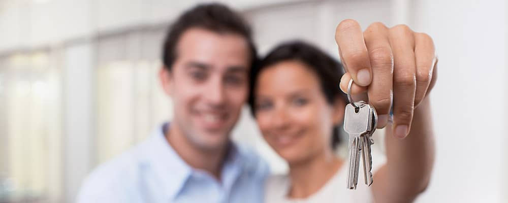 All About Adjustable Rate Mortgages