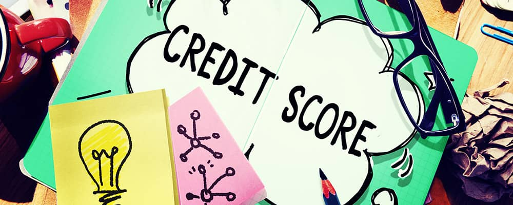 Celebrity Expert Advice on How to Improve Credit Scores