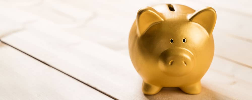 Guide to Saving Money for a Down Payment in 2015