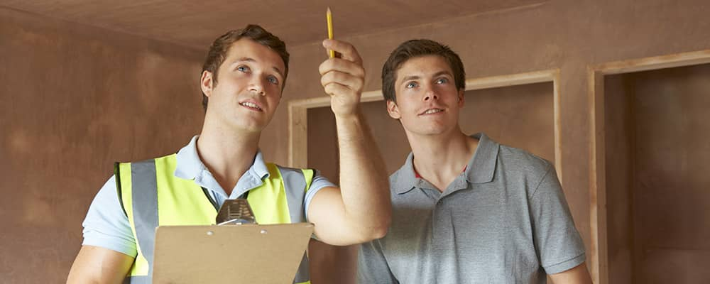 Home Inspection Guideline: Leave No Stone Unturned Before Buying
