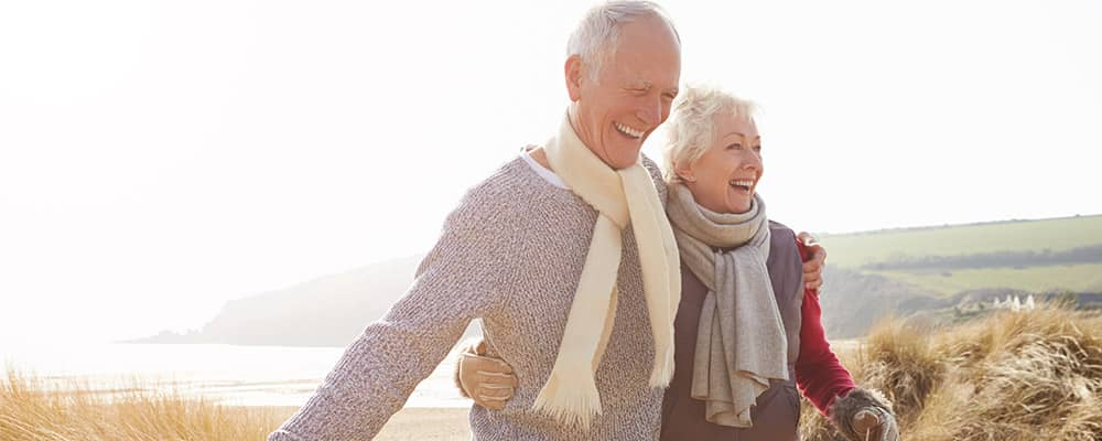 How Do Baby Boomers Feel About Retirement?