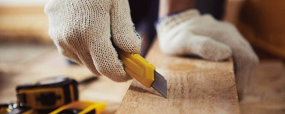 Licensed Contractors: When Do You Need One and How Do You Pick the Right One?