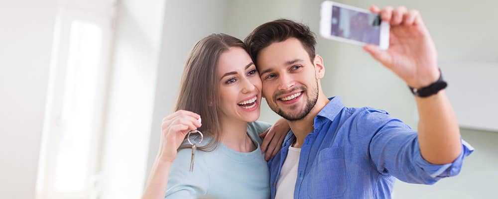 Resource Checklist for First-Time Homebuyers in Florida