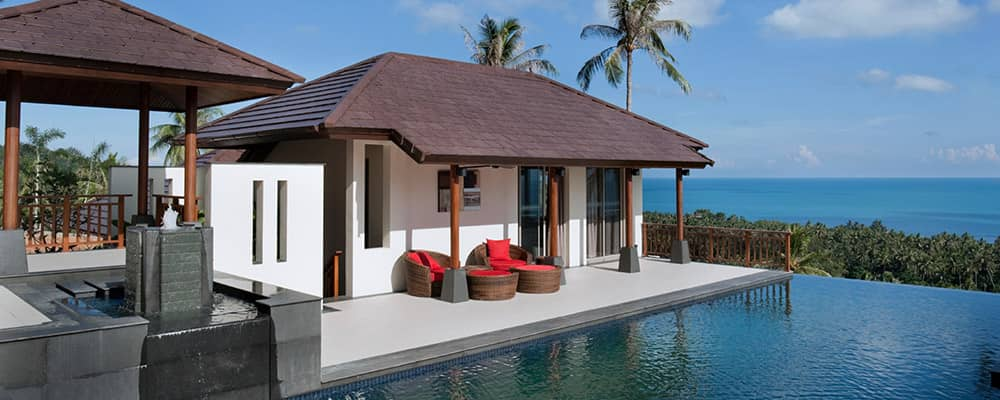 Things to Know Before Buying a Vacation Home, Part 2