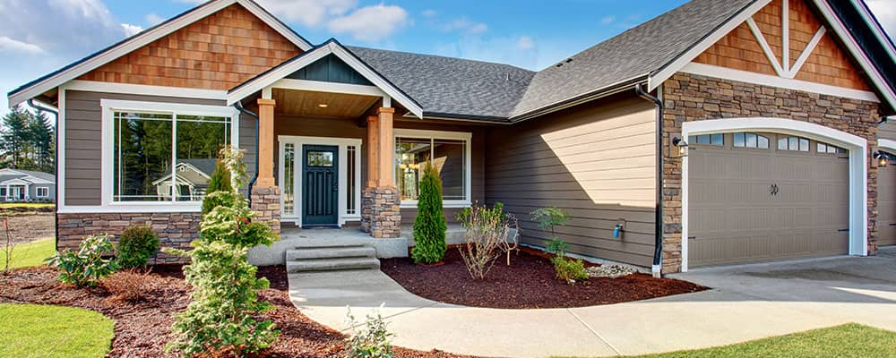 What You Need to Know About Bank-Owned Homes