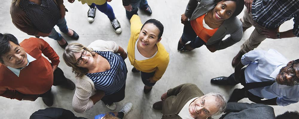 Demographic Profile: Who Is the First Time Home Buyer?