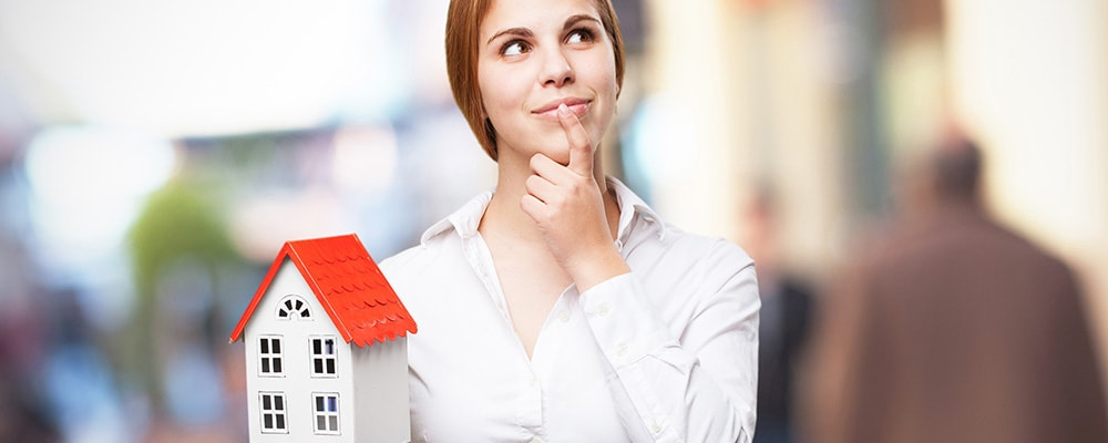 8 Questions for Homebuyers