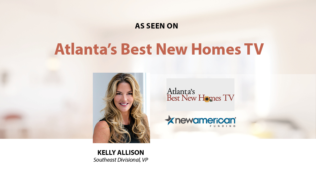 Atlanta's Best Homes TV