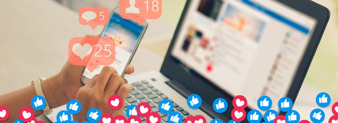 Social Media 101 for Housing-Industry Professionals – When to Post, What to Post and How Often?