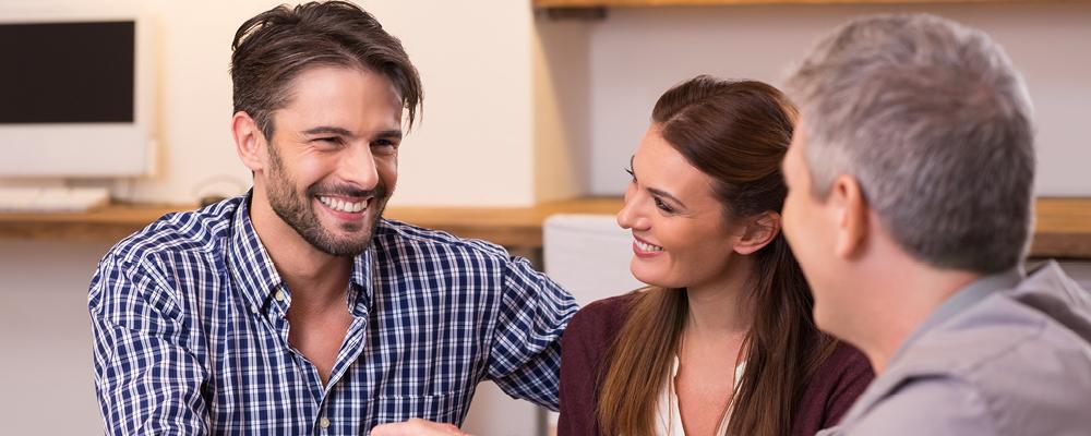 Foster Customer Relationships