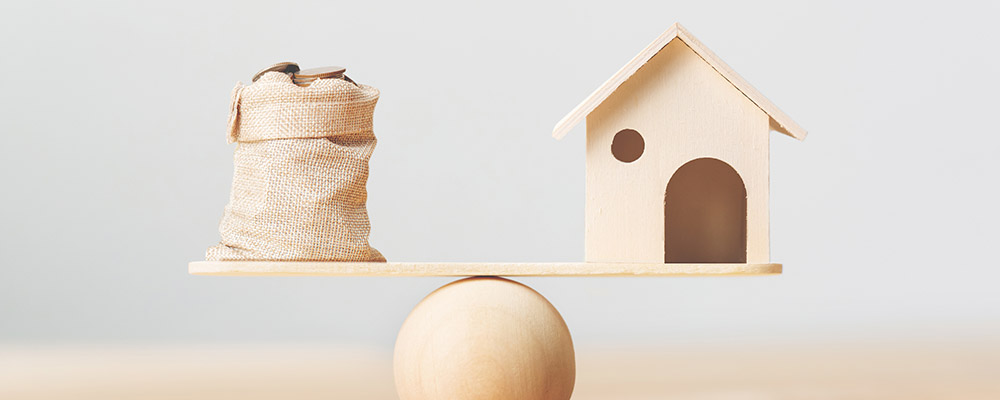 To Refinance, or Not to Refinance, That Is the Question …