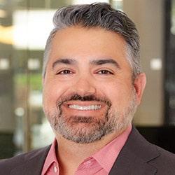 Hamid Hamrah
