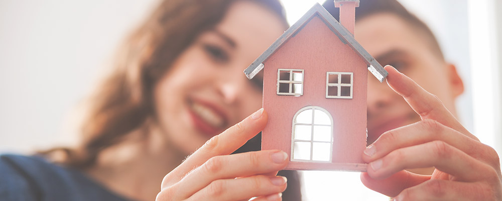 Family Loan: Giving the Gift of Equity in a Non-Arm's Length Transaction
