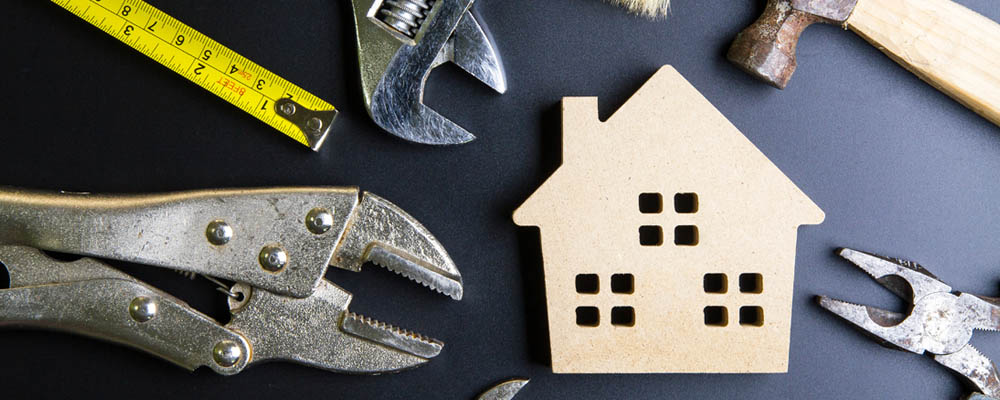 5 Home Repairs to Make Now – Or Pay for Them Later