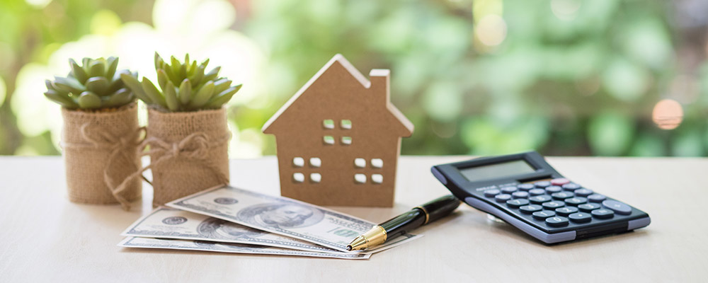Is It Time to Refinance My Home Loan?
