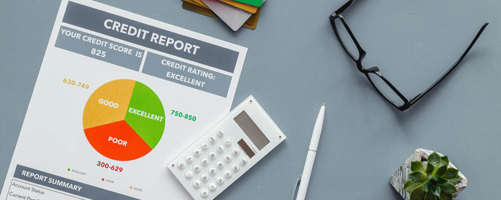 6 Reasons to Check Your Credit Report and Score Regularly