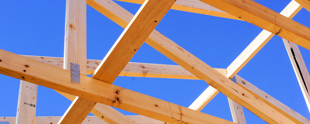 Home construction | New Home Construction Hits Speed Bump as Costs Climb