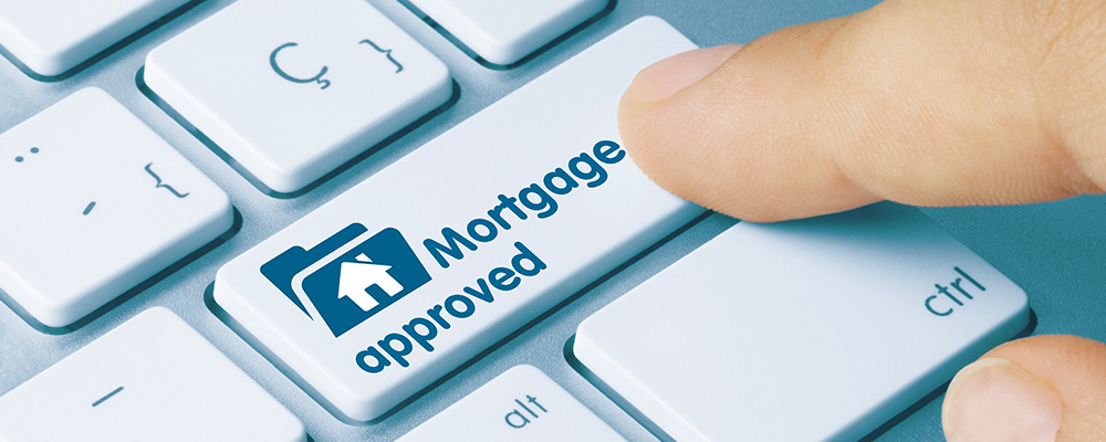 Pre-Approved Home Loan