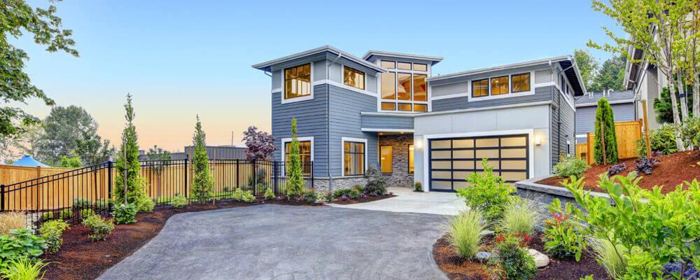Home Buying | Homeownership