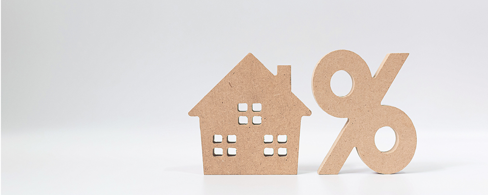 How Much Longer Will the Refinance Boom Last?
