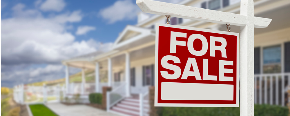 Wait, Are Home Sales Actually Slowing Down?