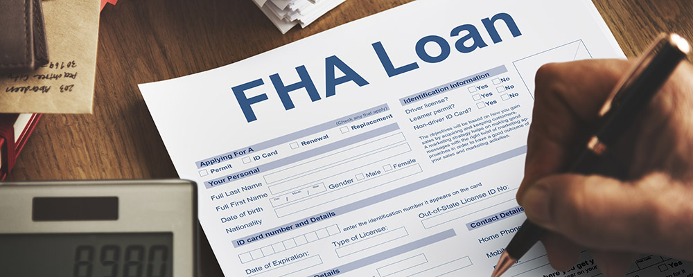 FHA Loan Limits Set to Increase in 2021