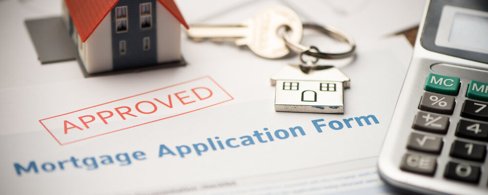 Mortgage application approved | Fannie Mae Moves to Make it Easier for Renters to Become Homeowners