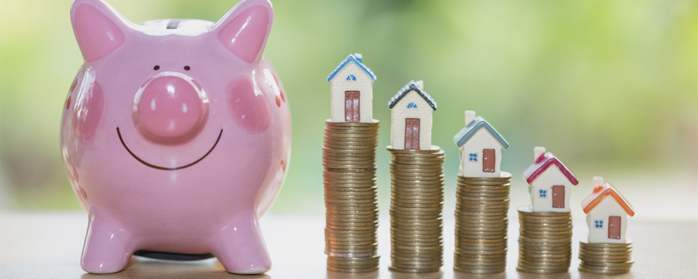 Homeowners Gained $1 Trillion in Equity in the Last Year