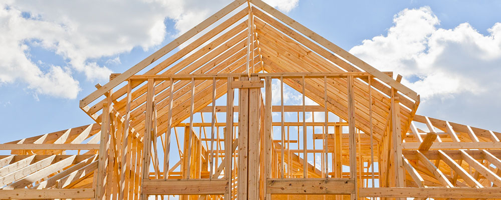 New house construction | Construction Expected Highest in 13 Years