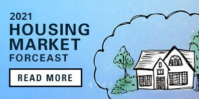 2020 Housing Market Forecast
