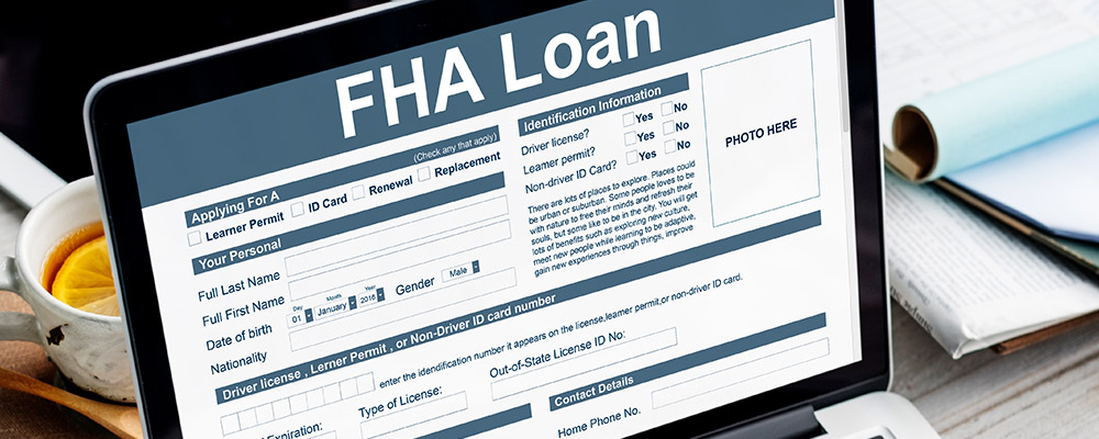 FHA loan computer | FHA Says No Cut to Mortgage Insurance Premiums Coming