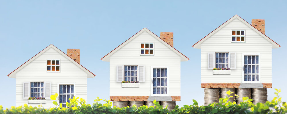 Mortgage Activity Continues to Increase, Driven by Cash-Out Refinances Image